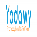 Yodawy Coupon & Promo Codes