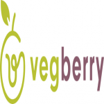 Vegberry Coupon & Promo Codes