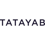 Tatayab Coupon & Promo Codes
