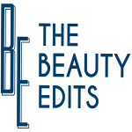The Beauty Edits Coupon & Promo Codes