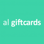 al giftcards Coupon & Promo Codes