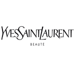 Get Premium Gifts with Every Purchase + 12% Off YSL Beauty Code