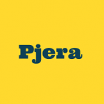 Buy 2 and Get FREE Shipping + Additional 5% Off Pjera Coupon Code
