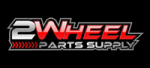 Additional $20 Off 4 Gbc Tires
