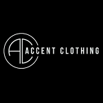 Accent Clothing Voucher Code