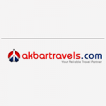 Akbar Travels Coupon & Promo Codes
