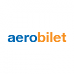 Aero Bilet Coupon & Promo Codes