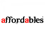Affordables Coupon & Promo Codes
