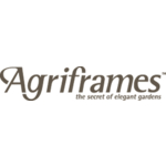 Agriframes Coupon & Promo Codes