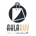 AhlaBuy Coupon & Promo Codes