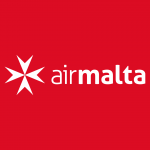 Air Malta Coupon & Promo Codes
