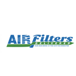 Air Filters Delivered Promo Code UAE