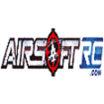 Air Soft Rc Promo Code UAE