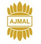 Ajmal Perfume Coupon & Promo Codes