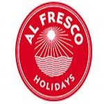 Alfresco Holidays