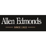 Allen Edmonds Promo Code UAE
