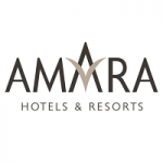 Amara Hotels Coupon & Promo Codes