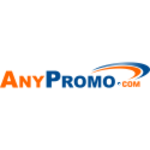 Any Promo Coupon & Promo Codes
