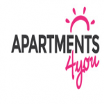 £229 Per Week Self-catering Holiday Apartments
