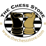 The Chess Store Coupon & Promo Codes