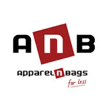 Apparel N Bags Coupon & Promo Codes