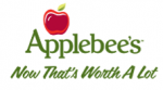Applebee's Voucher Code