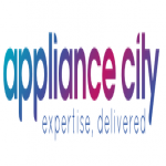 Appliance City Coupon & Promo Codes