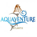 Aquaventure  Coupon & Promo Codes