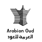 Arabian Oud Coupon & Promo Codes