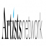 Artists Network  Coupon & Promo Codes