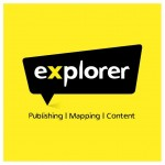 Ask Explorer Coupon & Promo Codes
