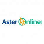 Aster Online Coupon & Promo Codes