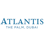 Activities At Atlantis Kids Club AED 200 Per Child