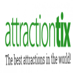 Attractiontix  Coupon & Promo Codes