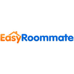 Easy Room Mate Promo Code