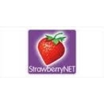 Strawberry Net Australia Promo Code