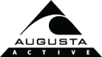 Augusta Active  Coupon & Promo Codes