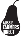 Aussie Farmers Direct Promo Code