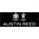 Austin Reed Discount