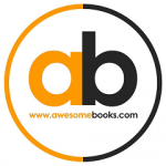 Awesome Books Coupon & Promo Codes