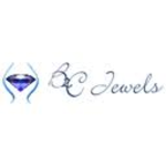 B2c Jewels Promo Code UAE