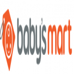 Baby's Mart  Coupon & Promo Codes