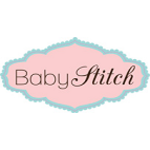 Baby Gifts: Up To 40% Off