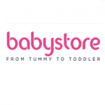 Babystore Coupon & Promo Codes
