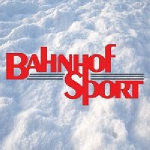 Bahnhof Sport  Coupon & Promo Codes