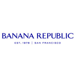 Banana Republic Promo Code