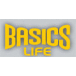 Basics Life  Coupon & Promo Codes
