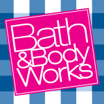 Bath & Body Works Coupon & Promo Codes