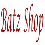 Batz Shop  Coupon & Promo Codes