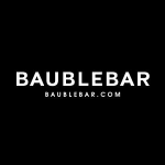 Bauble Bar Promo Code UAE